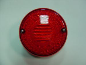 5860 LED燈 R 巴士尾燈